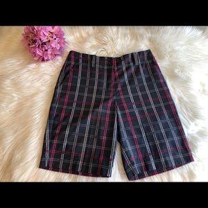 ✨3/$20 Nike Golf Nike Fit Dry Shorts